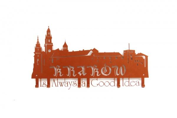 Wieszak do przedpokoju Kraków (Is always a good idea)