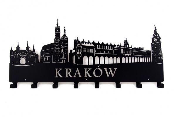 Wieszak do przedpokoju Kraków