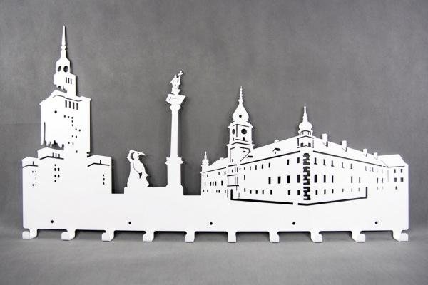 Warszawa 70 cm