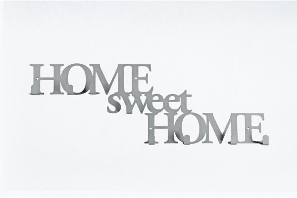 Home sweet home M
