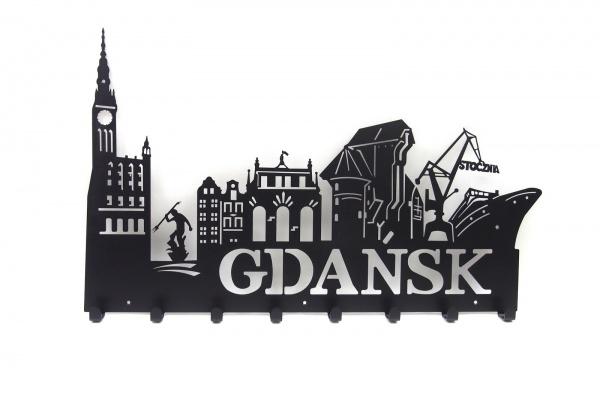 Wieszak do przedpokoju Gdańsk