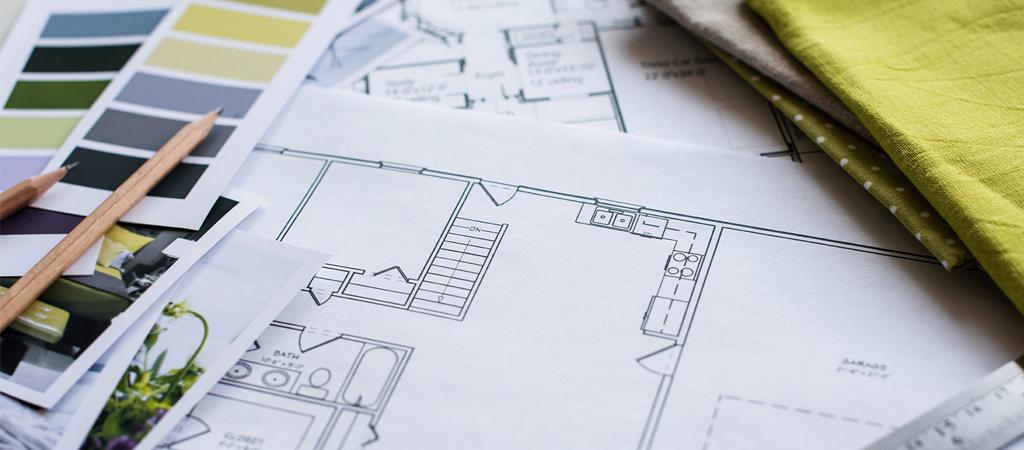 Top 3 błędów w aranżacji mieszkania. Sprawdź, na co uważać!