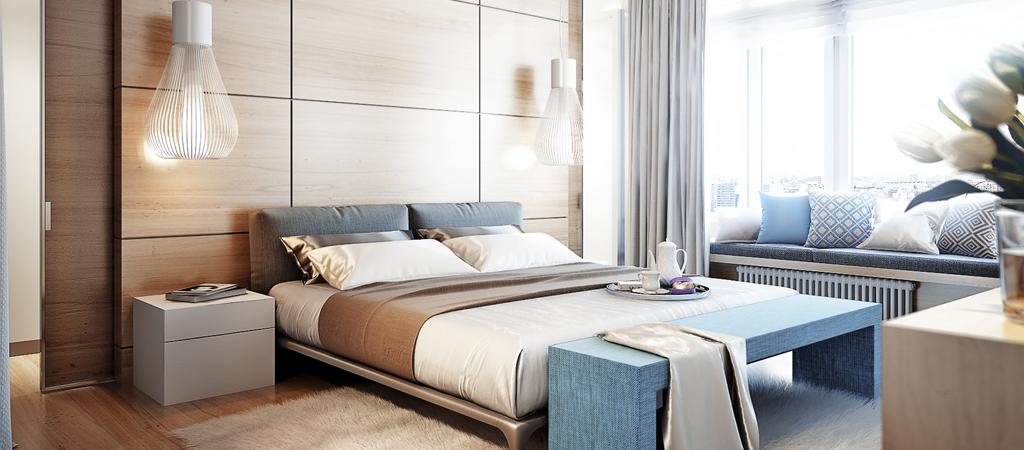 Jej wysokość sypialnia - Best For Home